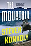 The Mountain (Ryan Decker Book 3) (English Edition)