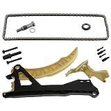 Bando Car Engine Timing Parts