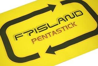 FTISLAND 【NEW PENTASTICK】 【公式】 ペンタスティック〔オフィシャルグッズ〕