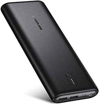 Poweradd EnergyCell II 26800mAh Portable Power Bank