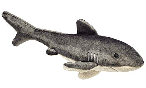 Mac the Shark by Fluff & Tuff Mac The Shark 18