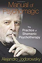 Best manual of experimental psychology Reviews