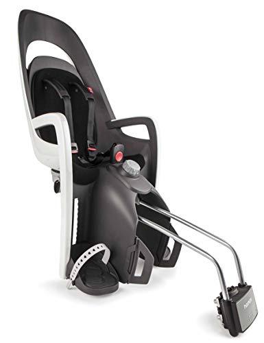 Hamax -   Kindersitz Fahrrad