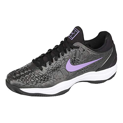 Nike Zoom Cage 3 Cly SLK