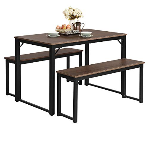 10 Best Small Dining Tables