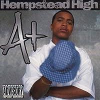 Hempstead High by Aplus
