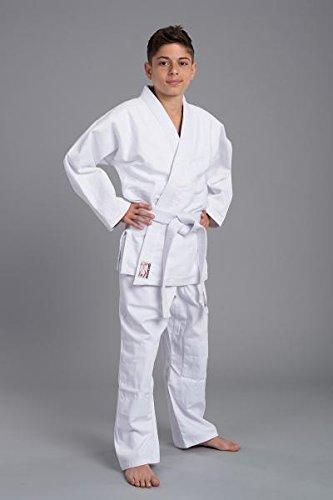 TAKACHI Kyoto Judo Größe 150 von...