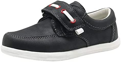 Top 10 Best toddler boy boat shoes
