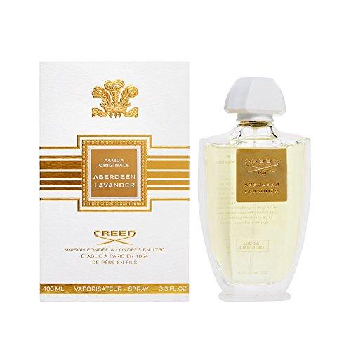 Creed Aberdeen Lavander Eau de Parfum 100 ml