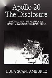 Disclosure Book