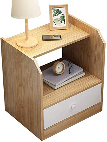 File cabinets Nachttisch Nachttisch Badezimmer Haushalt Montage Einzeln Pumpspind Schlafzimmer Arbeitszimmer Korridor Aufbewahrungsbox Wohnzimmer Beistelltisch (Farbe: C)