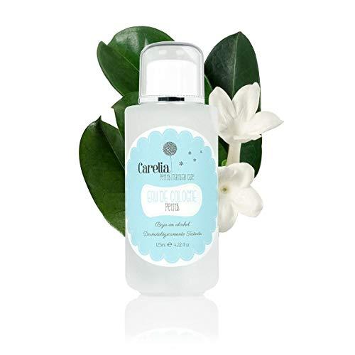 Carelia, Perfume sólido - 125 ml.