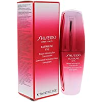 Shiseido Ultimune Power Infusing Eye Concentrate 0.54 Ounce