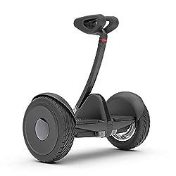 Segway Ninebot S Smart Self-Balancing Transporter