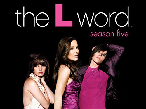 The L Word (Season 5)