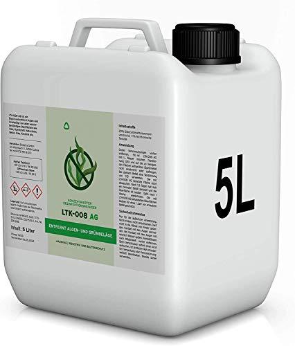 Biodelta -  BioFormel LTK008 |