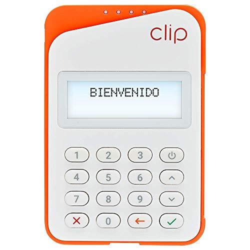 Clip Plus 2