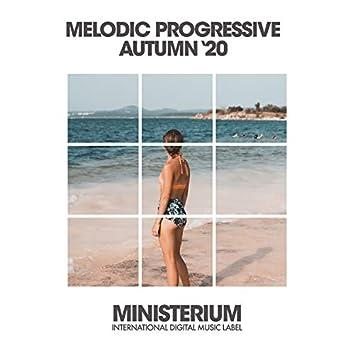 Melodic Progressive (Autumn '20)