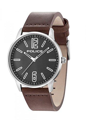 Reloj - Police - para Hombre - PL.15142JS/02A