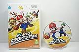 Nintendo Mario Sports Mix vídeo - Juego (Nintendo Wii, Deportes, E (para todos))
