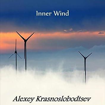 Inner Wind