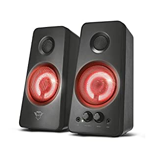 ALTAVOCES PARA PC GAMING