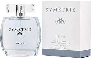 Symétrie Dream By Symétrie For Women Eau De Parfum Spray 3.4 oz