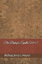 The Bishop's Epistle (2014)