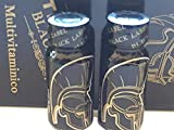 Troyano Black Label Male Enhancement Full Box 24 Bottles