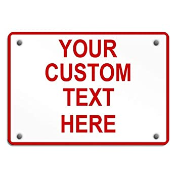 Best personalized signs Reviews