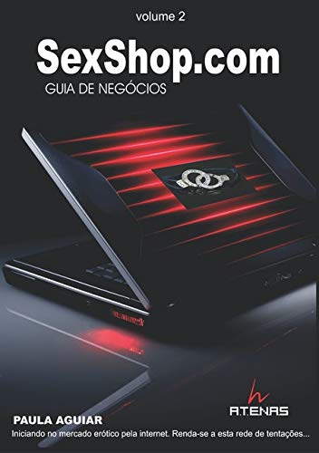 Sexshop.com