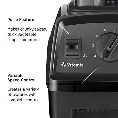 Vitamix-E310-Explorian-Mixer-professionell-Schiefer