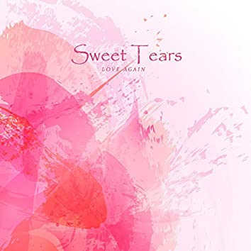 Sweet Tears
