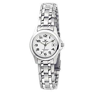 Reloj Viceroy – Hombre 46210-04