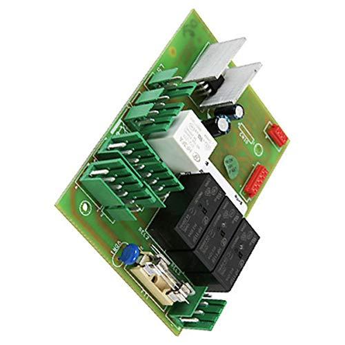 Elektronisches Modul – Dunstabzugshaube – Arthur Martin Electrolux Arthur Martin