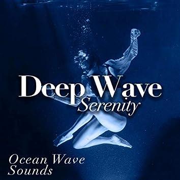 Deep Wave Serenity