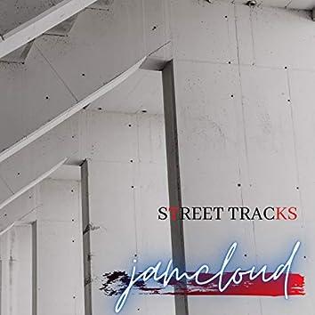 Street Tracks