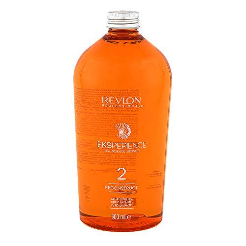 Revlon, Cuidado del pelo y del cuero cabelludo - 500 ml.