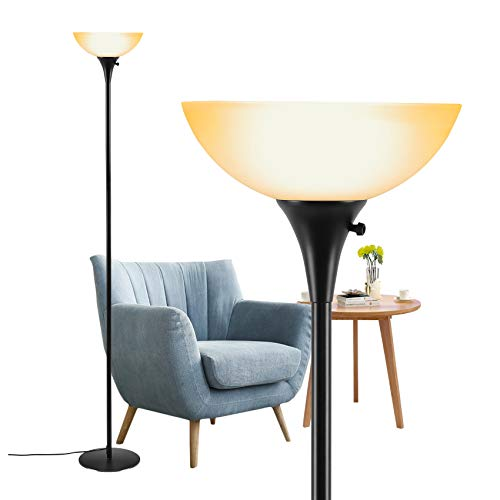 60% off Floor Lamp Clip the Extra 10% off Coupon & use promo code: 50B31U7Z