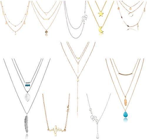 Wholesale egyptian jewelry