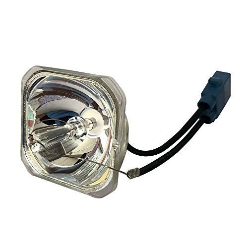 Lâmpada Do Projetor Elplp57/v13h010l57 230w Eb-440w/eb-450w