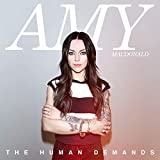 The Human Demands von Amy Macdonald