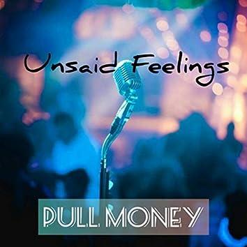 Unsaid Feelings