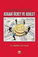 Avrupa Birligi ve Türkiye'de Asgari Ücret ve Adalet