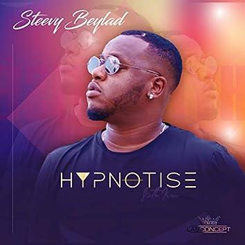 Hypnotisé
