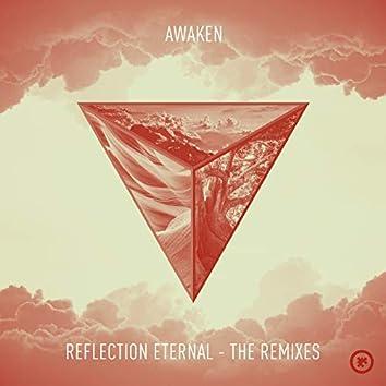 Reflection Eternal - The Remixes