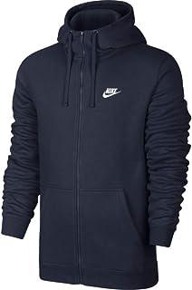 Nike Men's Men's Nike Sportswear Hoodie Sweatshirt