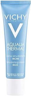 Vichy Aqualia Thermal Crema Hidratante - 450 gr