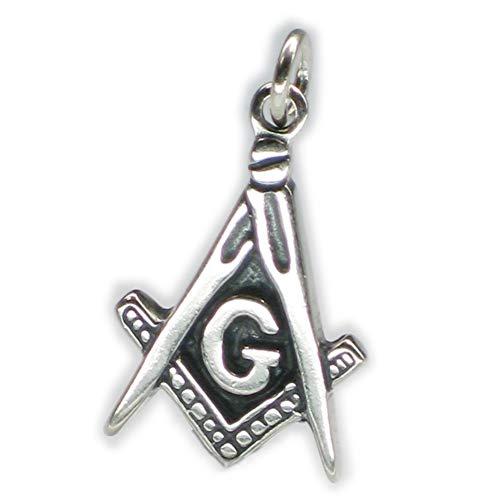 Maldon Jewellery 62468