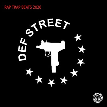RAP TRAP BEATS 2020